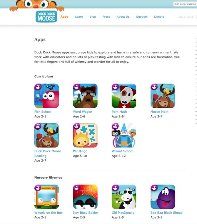 """Estos desarrolladores de apps tienen """"flow"""""""