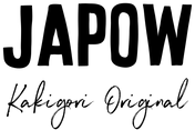 500-black.png