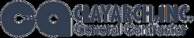 Logo-1(투명).png