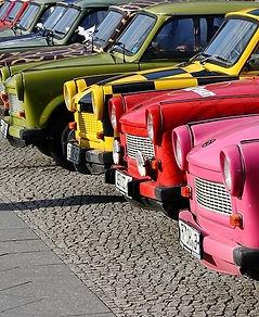 car%20shows%20minis_edited.jpg