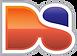 Dentscratch-web-logo--whiteout-800x400_e