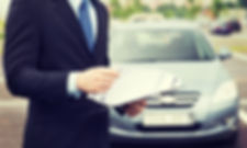 end-lease-vehicle-inspections-750x450_ed