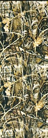 Grassland Camo