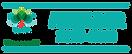 LASA Member Logo.png