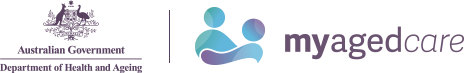 My Aged Care logo.png