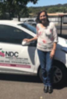 2018 Michele C - NDC driver FINAL.jpg