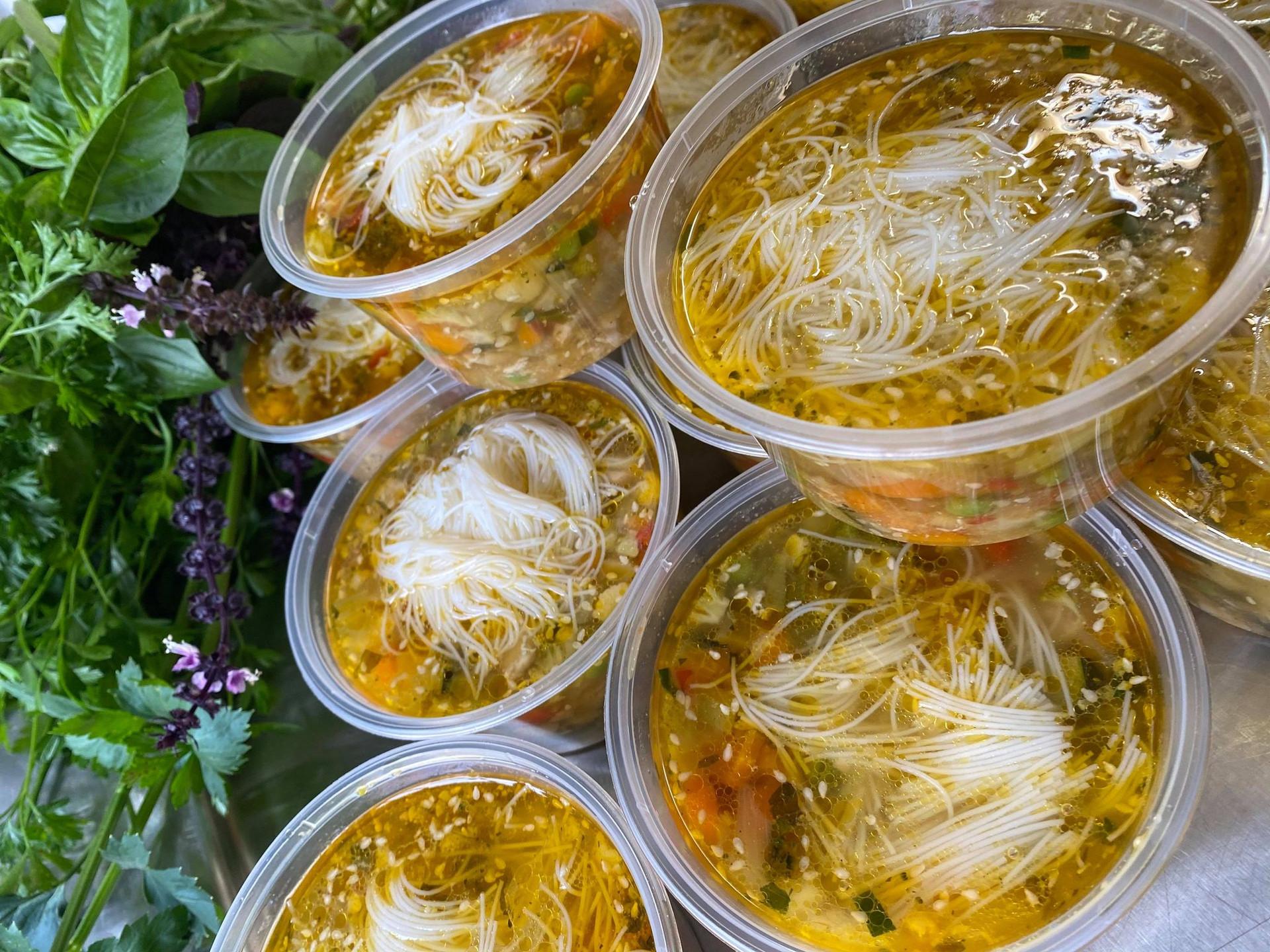 Asian Chicken Soup 2.jpg