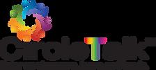 circletalk-logo-tm.png