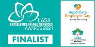 LASA0990_Awards Sig Block 2021 A FA.jpg