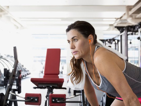 How Staying Fit Helps Prevent Illness and Disease