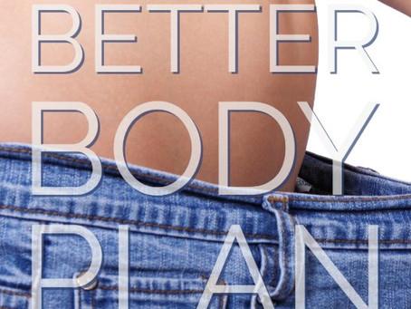 {5 Side Effects of Fat Loss}