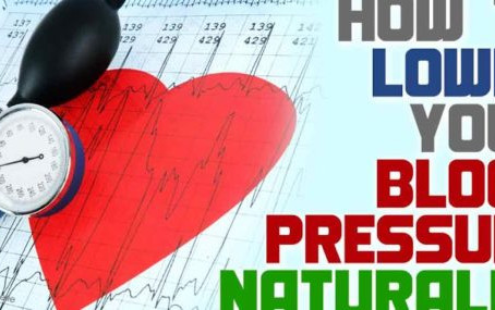 How Exercise Helps With Lowering Your Blood Pressure?