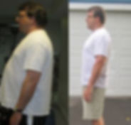 David Before & After.jpg