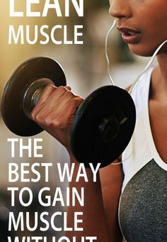 Discover The Secrets Of Strength Training For Women