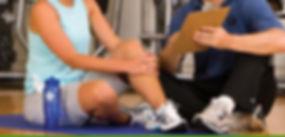 fitness-coaching.jpg