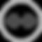 b5f227e7-6f95-4cc9-bc72-623b7aea556c_t.png