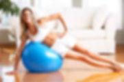 exercise-ball3.jpg