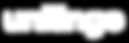 unilingo_web3_logo.png