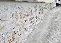 mur-1.jpg