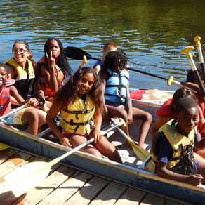 2016 Edition – Children Now Summer Camps
