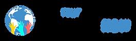 logo_ATE-logo-long.png