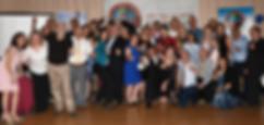 Symposium-banquet-2018.png