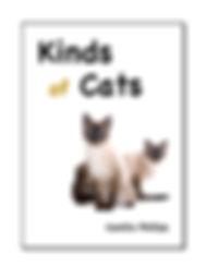 cat cover Jul 11 2019 jpg.jpg