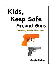 gun kids cover Jul 13 jpg.jpg