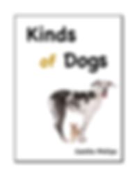 Dogs 1 cover Jul 13 c jpg.jpg