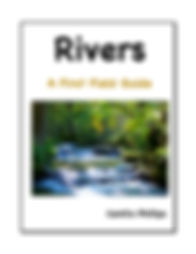rivers cov Jul 13 jpg.jpg
