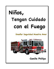fire ninos cover July 13 jpg.jpg