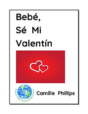 valentine  bebe cov pdf.jpg