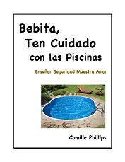 pool cover bebita Jul 24 jpg.jpg