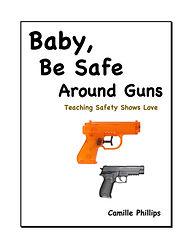 gun baby cov July 13 jpg.jpg