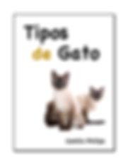 gatos cov Ju 23 2019  c jpg.jpg