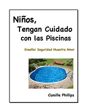 pool cover ninos Jul 24 jpg.jpg