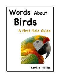 words birds cov jul 13 c jpg.jpg