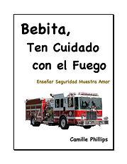 fire bebita cov Jul 13 d jpg.jpg