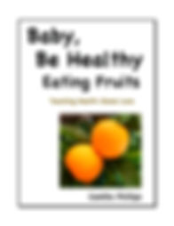 fruit baby cov Jul 13 19  jpg.jpg