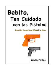 gun BEBITO cover July 24 b jpg.jpg