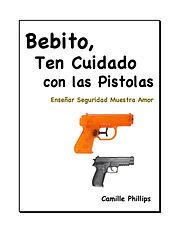 gun BEBITO cover July 24 b jpg.jpg