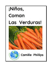 veggies ninos cover jpeg.jpg