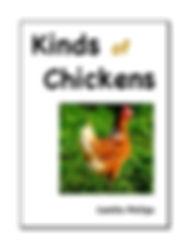chickens cov Ju 11 jpg.jpg