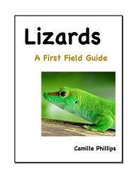lizards cover Ju 13 jpg.jpg