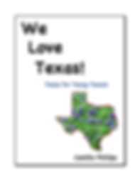 we kove texas Jul 13 jog.jpg
