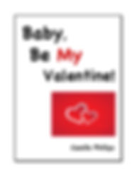 Valentine cov Jul 13 jpg.jpg