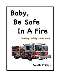 fire baby cover July 13 jpg.jpg