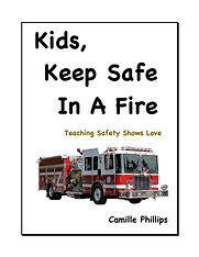 fire kids cov July 13 jpg.jpg