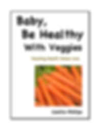 veggi baby cov Jul 13 19 jpg.jpg