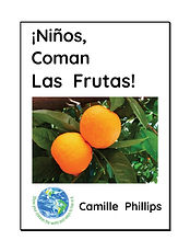 fruit cove ninos b jpg.jpg